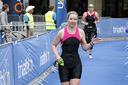 Triathlon2745.jpg
