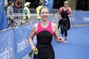 Triathlon2746.jpg
