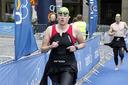Triathlon2748.jpg
