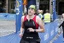 Triathlon2749.jpg