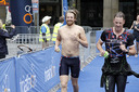 Triathlon2754.jpg