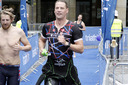 Triathlon2755.jpg