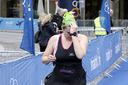 Triathlon2759.jpg
