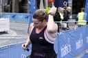 Triathlon2760.jpg