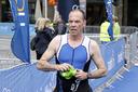 Triathlon2763.jpg