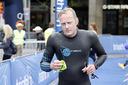 Triathlon2766.jpg
