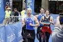 Triathlon2767.jpg
