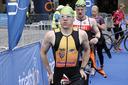 Triathlon2772.jpg