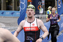 Triathlon2773.jpg