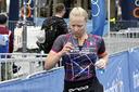 Triathlon2774.jpg