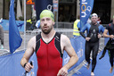 Triathlon2778.jpg