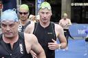 Triathlon2783.jpg