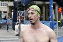 Triathlon2786.jpg