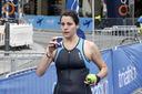Triathlon2787.jpg