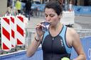 Triathlon2788.jpg