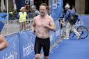 Triathlon2792.jpg