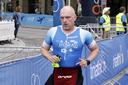 Triathlon2793.jpg
