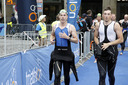 Triathlon2795.jpg