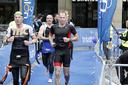 Triathlon2797.jpg