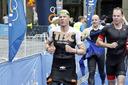 Triathlon2798.jpg