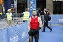 Triathlon2801.jpg