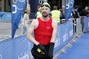 Triathlon2802.jpg