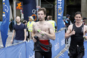 Triathlon2803.jpg