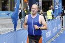 Triathlon2807.jpg