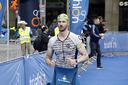 Triathlon2808.jpg