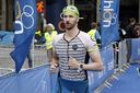 Triathlon2809.jpg