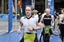 Triathlon2811.jpg