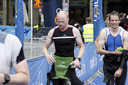 Triathlon2812.jpg