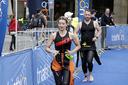 Triathlon2815.jpg