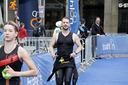 Triathlon2816.jpg