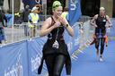 Triathlon2827.jpg