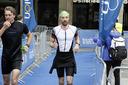 Triathlon2835.jpg