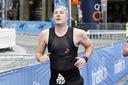 Triathlon2837.jpg