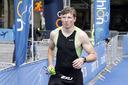 Triathlon2839.jpg