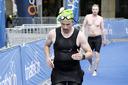 Triathlon2840.jpg