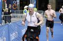 Triathlon2843.jpg