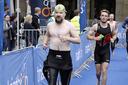 Triathlon2847.jpg