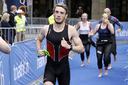 Triathlon2848.jpg