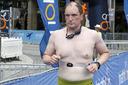 Triathlon2854.jpg
