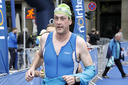Triathlon2855.jpg