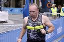 Triathlon2858.jpg