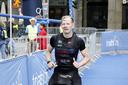 Triathlon2859.jpg