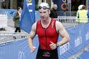 Triathlon2862.jpg