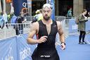 Triathlon2863.jpg