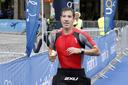 Triathlon2869.jpg