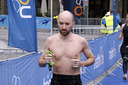 Triathlon2875.jpg